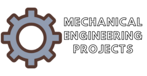 Mechanical Engineering projects logo